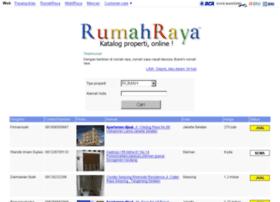 rumahraya.com