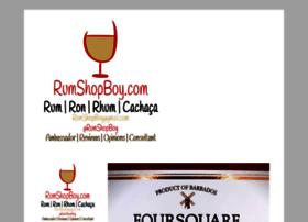 rumshopboy.com