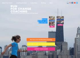 run-for-change.com
