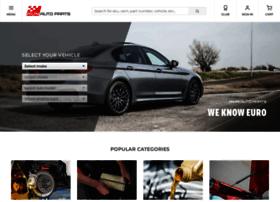 runautoparts.com.au