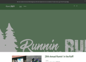 runninintheruff.com