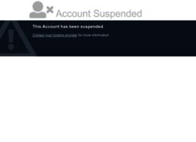 runtnc.com