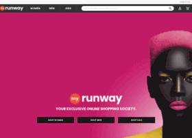 runwaysale.co.za