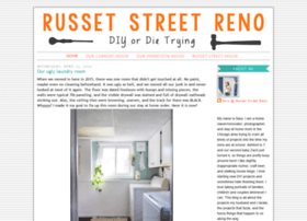 russetstreetreno.com