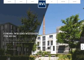 rvi.de