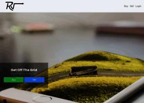 rvworldshowroom.com