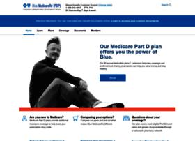 rxmedicareplans.com