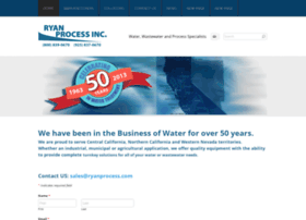 ryanprocess.com
