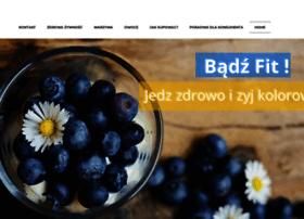 rybki-seko.pl