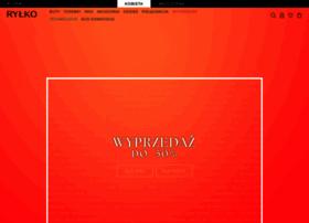 rylko.com
