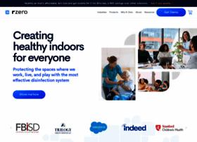 rzero.com