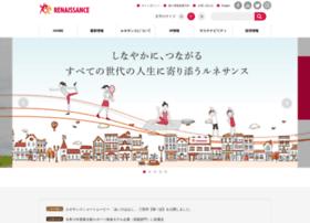 s-renaissance.co.jp