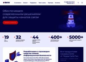 s-terra.com