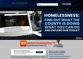 saccounty.net