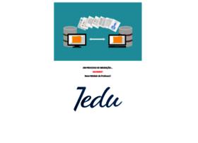 sad.iap.org.br