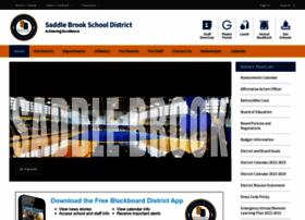 saddlebrookschools.org