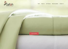 safah.com