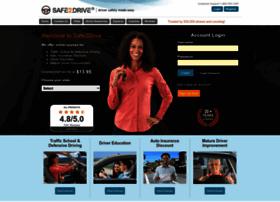 safe2drive.com