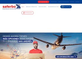 saferbo.com