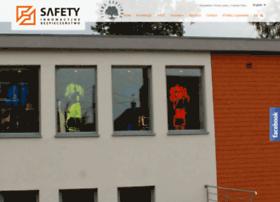 safety-workwear.eu