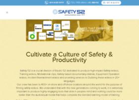 safety52.tv