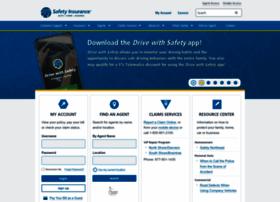 safetyinsurance.com
