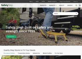 safetystep.net