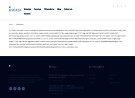 sag.gvdasa.com.br