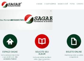 sagae.com.br
