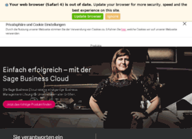 sage-small-business.de