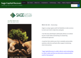 sagerecovery.net
