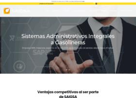 saigsa.com.mx