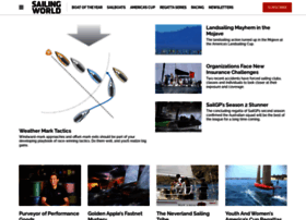 sailingworld.com