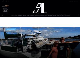 sailmagazine.com