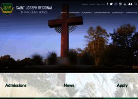 saintjosephregional.org