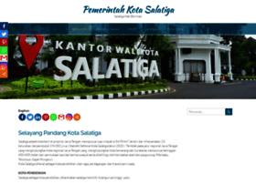 salatiga.go.id