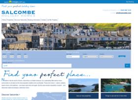 salcombe.com