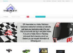 sales.eriracing.com