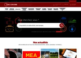 sales.fransbonhomme.fr