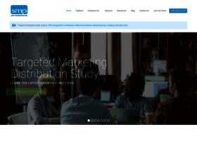 salesmanagementplus.com
