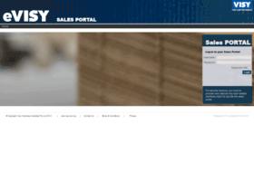 salesportal.com.au