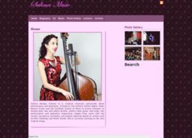 salimamusic.com