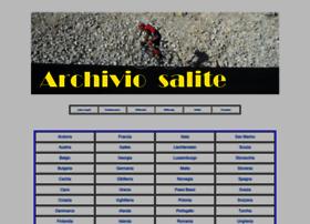 salite.ch