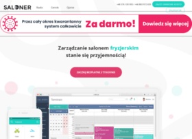 saloner.pl
