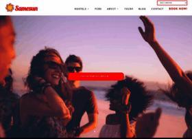 samesun.com