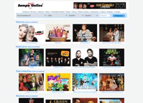 sampaonline.com.br