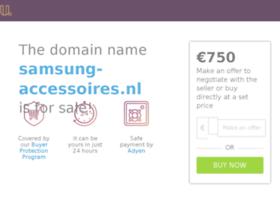 samsung-accessoires.nl