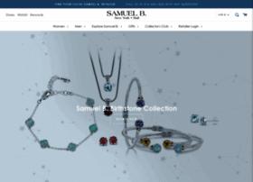 samuelb.com