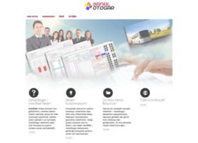 sanalotogar.com