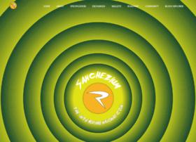 sanchezium.com